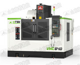 VMC640立式加工中心