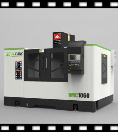 VMC1060加工中心.png
