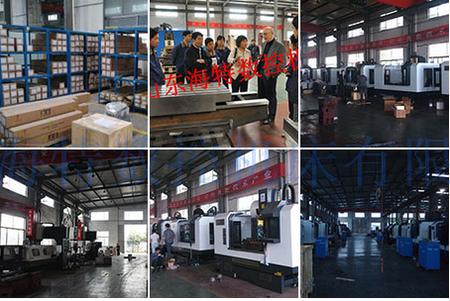 生产、装配、仓库、调试、专家指导、一览角。